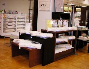 mitsukoshi070_2011.04